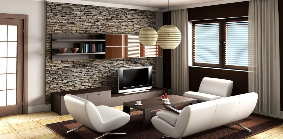 Modern Wall Decor Ideas best modern designs of modern wall decor modern ideas dark luxury