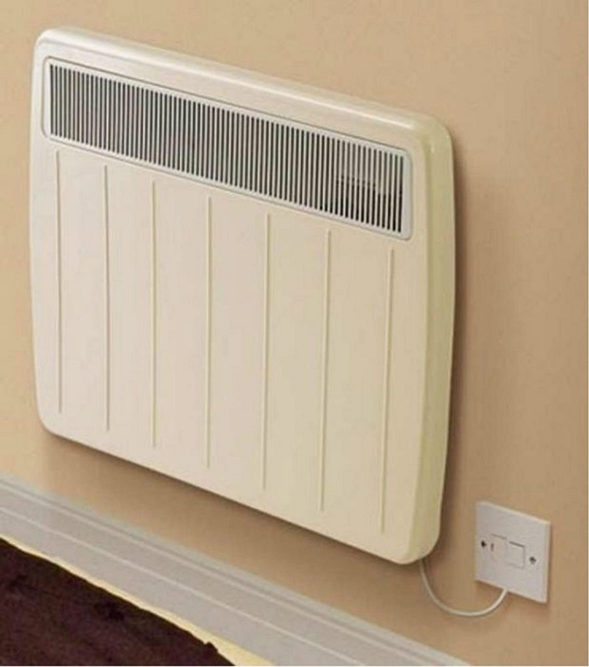 Here S How You Install The Best Heating System For Home