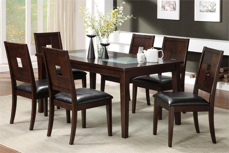 7 Steps For Buying A New Dining Table Eco Friendly Home Info