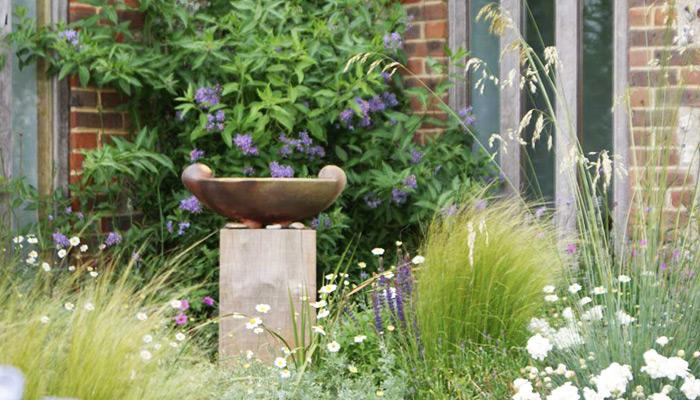 garden-design-2