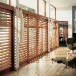 plantation-shutters-09