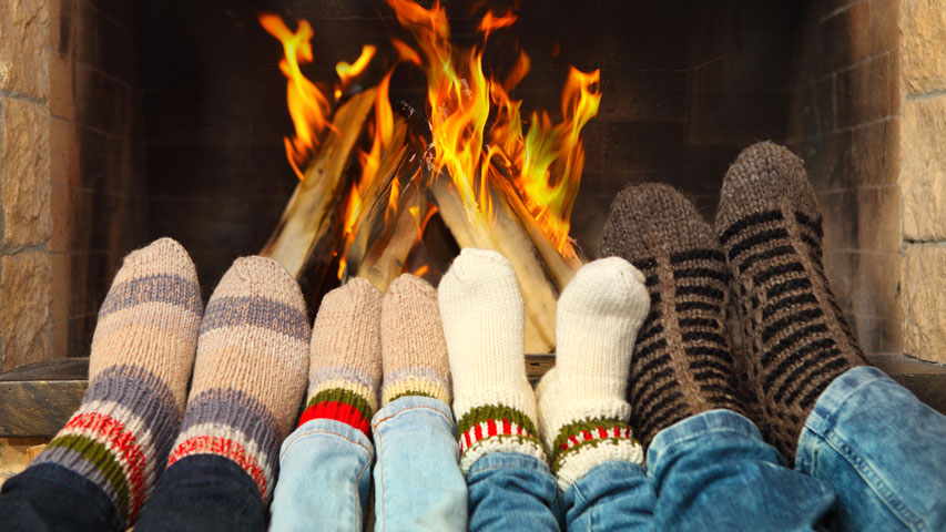8-indoor-activities-for-you-this-winter