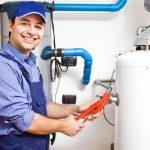 calling-water-heater-repair-experts