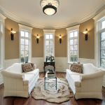 design-homes-with-sconces