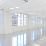 architectural-secondary-glazing