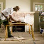 certified-renovator