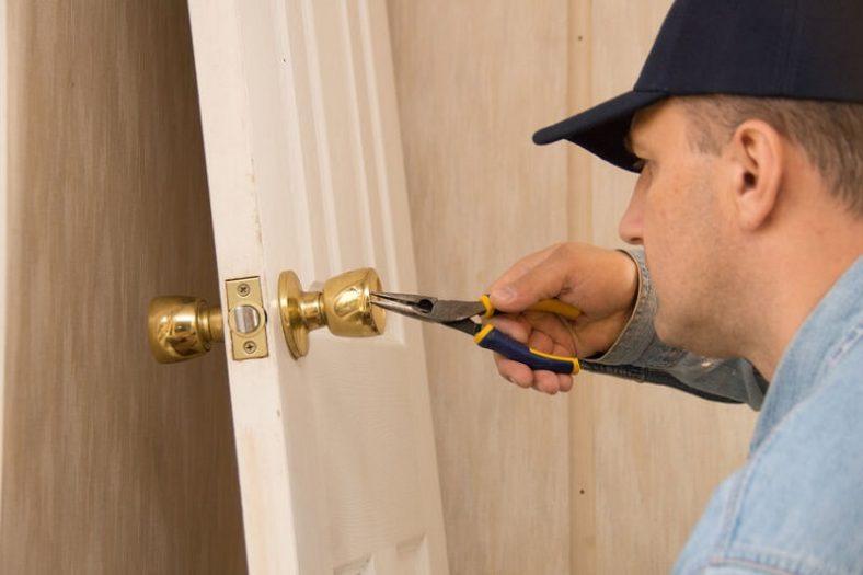 lock-repair-788x525