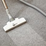 professional_carpet_cleaning
