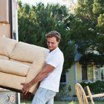 furniture-removals
