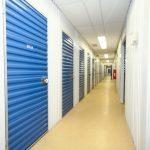 1-norcross-ga-storage–26-4
