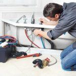 Plumbing Services2