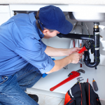 Plumbing Services3