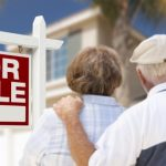 Hard-Time-Selling-Your-Home