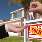 Hard-Time-Selling-Your-Home2